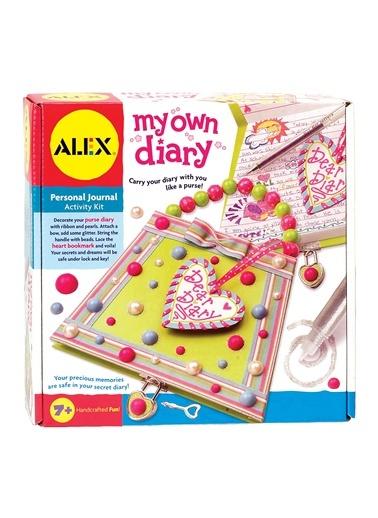 Eğitsel Oyuncaklar Alex